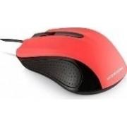 Mouse Modecom MC-M9 Rosu