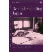 Re-Understanding Japan by Lu Yan