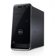 G21 Reflektor LED 10W, 700lm, 240V, melegfehér, védettség IP65