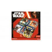 Star Wars: Ki Nevet a Végén