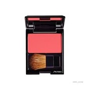 Luminizing satin face color blush rd401 orchid 6,5g - Shiseido