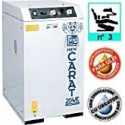Compresor FIAC MEDICAL tip NEW CARAT 254/ES