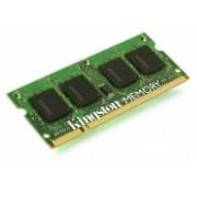MEMORIA SODIMM DDR2 2GB PC800 MHZ P/APPLE KINGSTON
