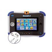 Vtech Storio 3S Wifi 158815 Gioco elettronico, Tablet