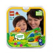 Lego - Juego de bloques para bebé Lego Duplo (6047659)