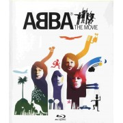 Abba - Movie (0602517783225) (1 BLU-RAY)