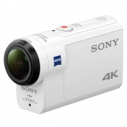 Sony Actioncam FDR X 3000R