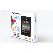 Premier SP600 ASP600S3-256GM-C, 256 GB