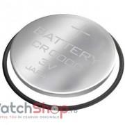 Polar BATTERY KIT FT4/FT7 91053135 91053135