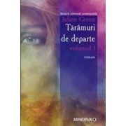 Taramuri de departe vol. 1+2 - Julien Green