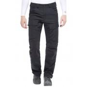Lundhags Authentic - Pantalon Homme - Xlong noir 46 Pantalons