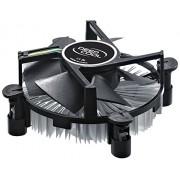 DeepCool CK-77509 Processore Refrigeratore ventola per PC