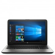 HP Notebook 15-ay150nz 15.6