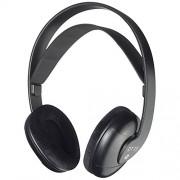 beyerdynamic DT 235 Headphone - Black