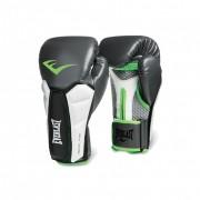 Rukavice za boks Prime