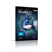 Pinnacle Studio HD Ultimate v. 15 Upgrade (PC) [Versione Inglese]