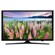 Samsung 48J5002 FHD, PQI 200, DVB-T2/C, Football mode, Game mode, 1 USB, 2 HDMI, 20W RMS