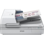 Scanner Epson WorkForce DS-70000, A3