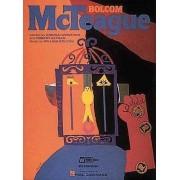 McTeague by William Bolcom
