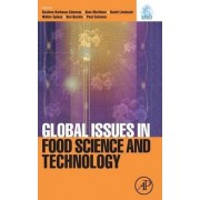 Global Issues in Food Science and Technology by Gustavo V. Barbosa-Canovas