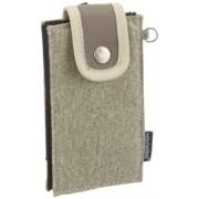 Poodlebags 5EN0313MOFLG entertainbag - Flashy, Custodia per cellulari e smartphone donna 7x13x2 cm (L x A x P)