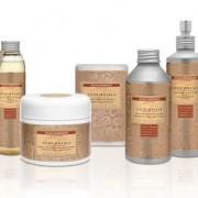 I Coloniali sapone aromatico mirra 150 ml