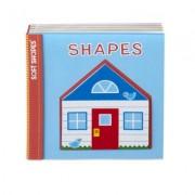 Shapes by Jenn Ski