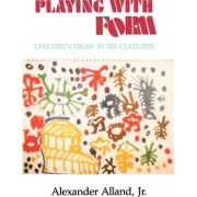 Playing with Form by Alexander Alland