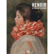 Renoir in the 20th Century by Roger Benjamin