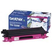 Brother Original Brother Toner TN-135M magenta - Neu & OVP