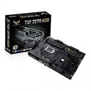 Asus TUF Z270 MARK 2 Carte mère Intel Socket 1151