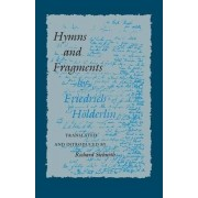 Hymns and Fragments by Friedrich H