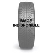 Pneu Moto Avon 3D U.XTR. AV81 AC3 FRONT 120/70 ZR 17 58 W) TL