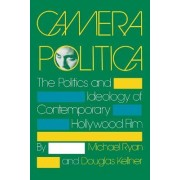 Camera Politica by Michael Ryan