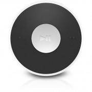 MP3 PHILIPS SA5DOT2KNS AURICULAR