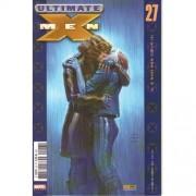 "Ultimate X-Men N° 27 ( Septembre 2005 ) : "" Il A Ravi Mon Coeur ( 2 ) """