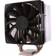 Cooler procesor Prolimatech Basic 68