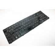 Tastatura laptop Asus X5DC 04gnv91kus00-1
