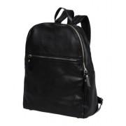 DOUCAL'S - BAGS - Rucksacks & Bumbags - on YOOX.com
