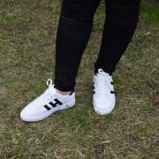 """Adidasi dama Hy Black ,,Bellostore"""""""