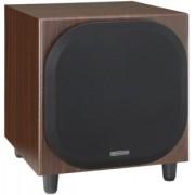 Boxe - Monitor Audio - Bronze W10 Black Oak