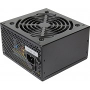 AEROCOOL PSU AeroCool VX-550 550W, Silent 120mm fan koos Smart control