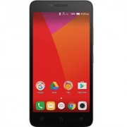 Lenovo A6000 Plus 16GB - (6 Months Seller Warranty)
