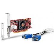 HP E1C63AA Radeon HD8350 1GB GDDR3 videokaart