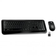 Set Microsoft Wireless Desktop 800 USB SK/CZ (2LF-00014)