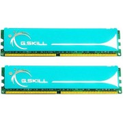G.Skill - PC2-6400 - Mémoire RAM - 4 Go - 800 MHz - 240 broches - DDR2 (Import Allemagne)