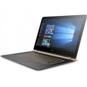 "HP Spectre 13-v001nm i5-6200U/13.3""FHD/8GB/256GB SSD/HD 520 Graphics/Win 10 Home/Copper (W8Z58EA)"