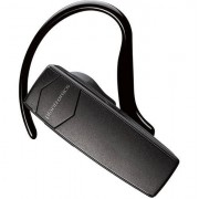Casca Bluetooth Plantronics Explorer 10 Neagra