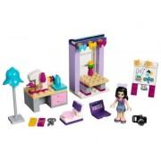LEGO® Friends 41115 - Emmas Erfinderwerkstatt