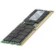 HP 669324-B21 Memoria RAM 8GB DDR3 1600MHz, Verde